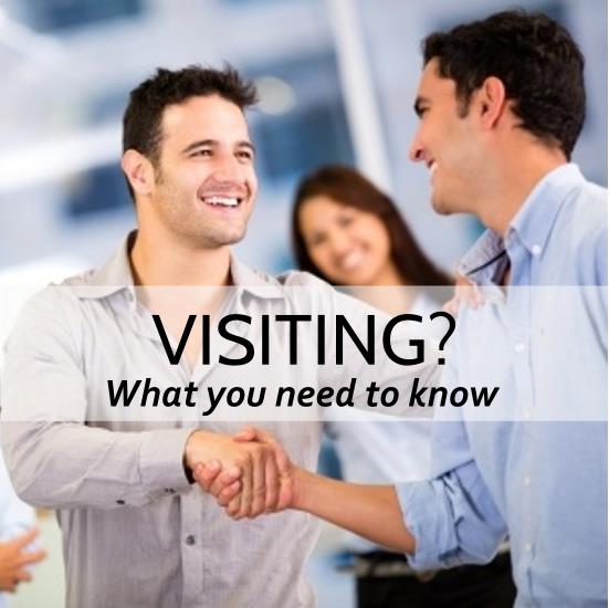visiting-a