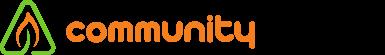 cc-design1-logo