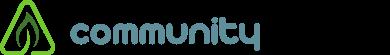 logo-design104