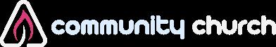 design2-logo-a
